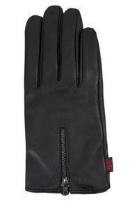 Pier One - Fingerhandschuh - black - 1