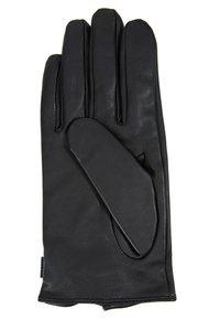 Pier One - Fingerhandschuh - black - 2