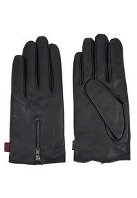 Pier One - Fingerhandschuh - black - 3