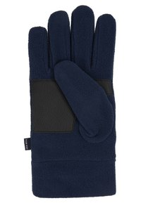 Pier One - Gants - dark blue - 2