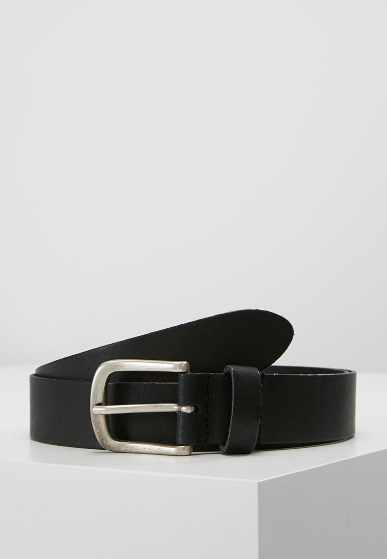 Pier One - Belt - black