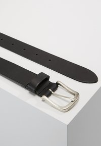 Pier One - Belt - black - 2