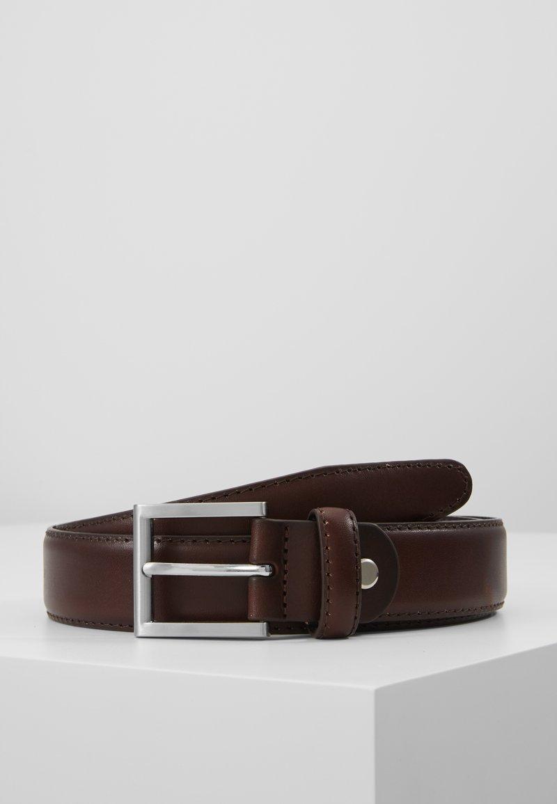 Pier One - Belt - dark brown