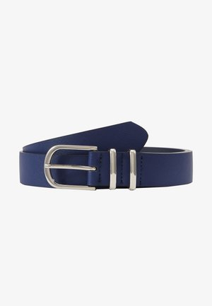Vyö - dark blue