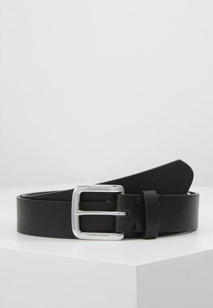 Vyö - black