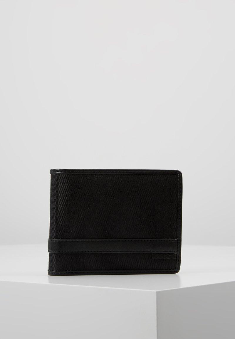 Pier One - Portfel - black