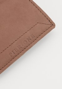 Pier One - Wallet -  brown - 2