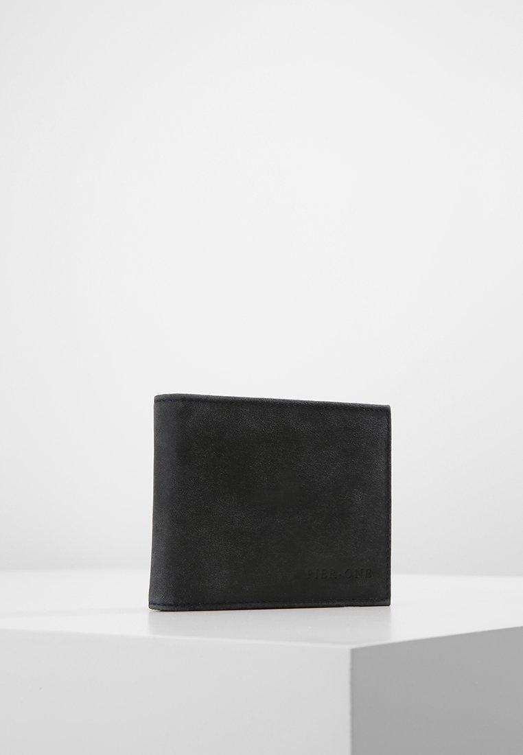 Pier One - Geldbörse - black