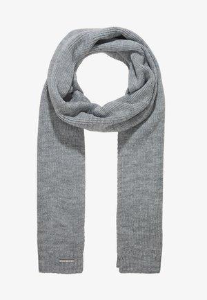 Écharpe - grey