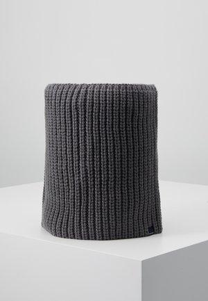 Écharpe tube - grey