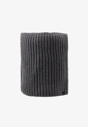 Szalik komin - grey