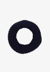 Pier One - Kruhová šála - dark blue - 1