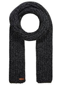 Pier One - Bufanda - dark gray - 3