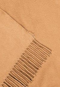 Pier One - Schal - camel - 2