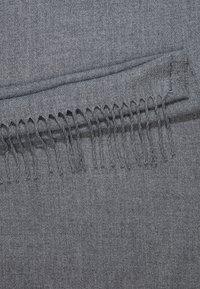 Pier One - Écharpe - grey - 2