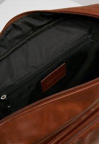 Pier One - Briefcase - brown - 4