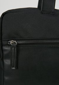 Pier One - Laptop bag - black - 6