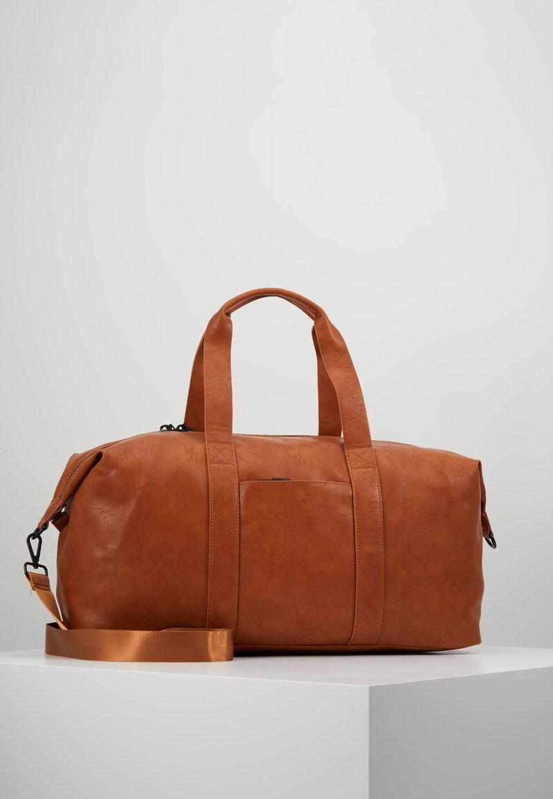Pier One - Weekender - brown