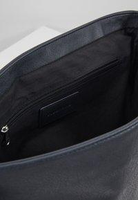 Pier One - Across body bag -  black - 4