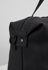 Pier One - Weekendbag - black - 7