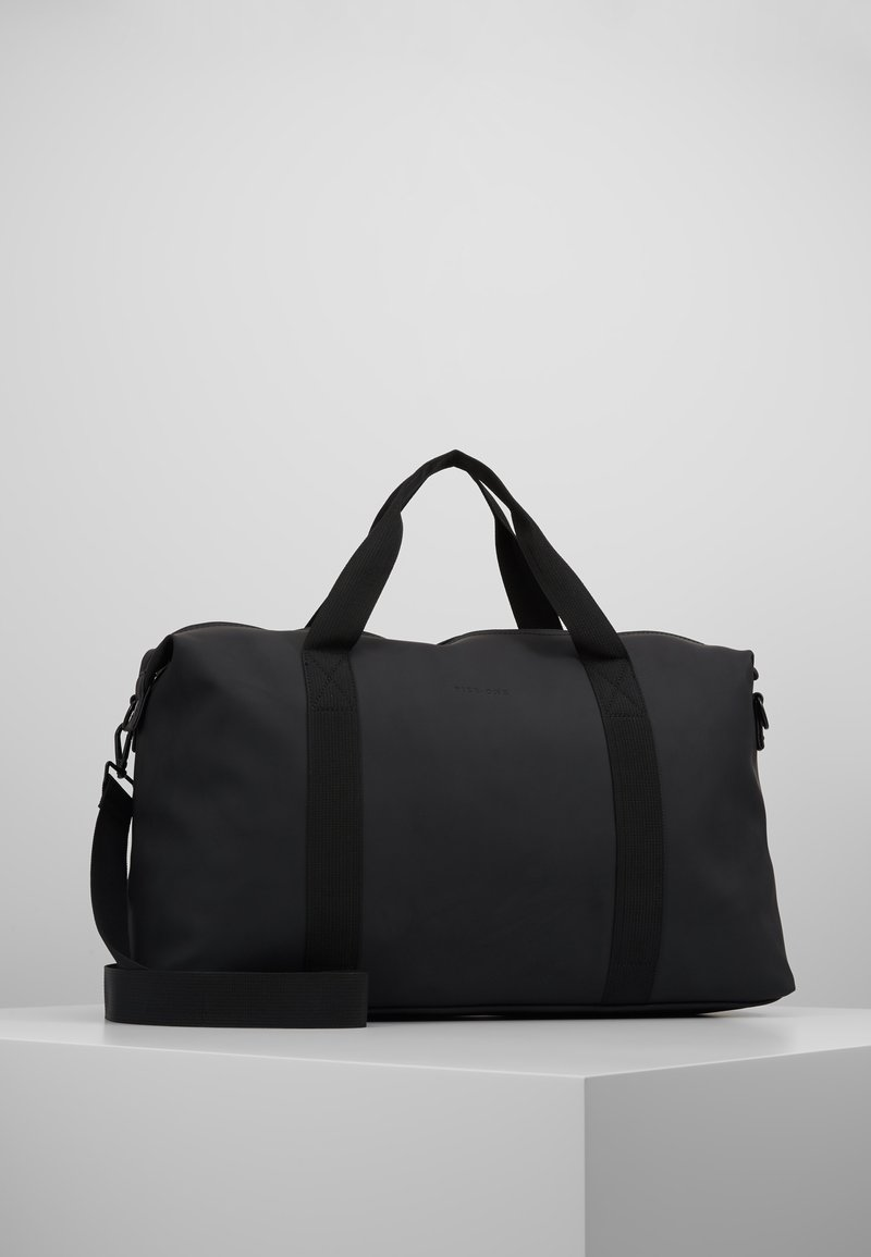 Pier One - Weekendbag - black