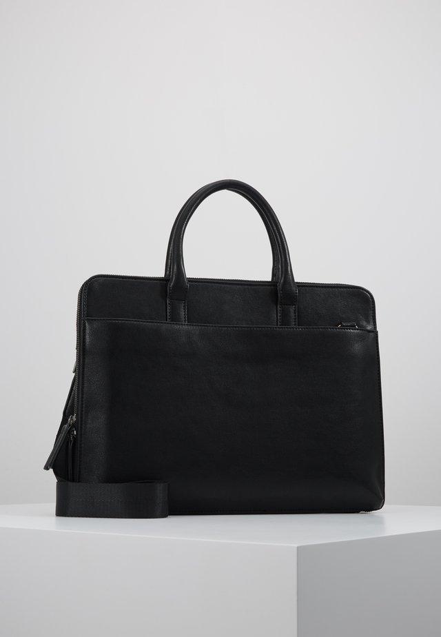 Portfölj / Datorväska -  black
