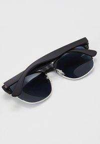 Pier One - Sunglasses - black - 2