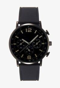 Pier One - Reloj - black - 1