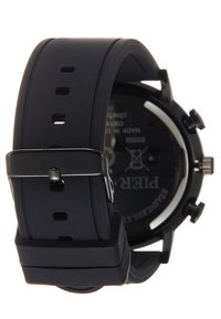 Pier One - Reloj - black - 2