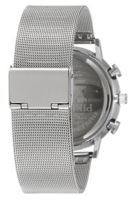 Pier One - Horloge - silver-coloured - 1