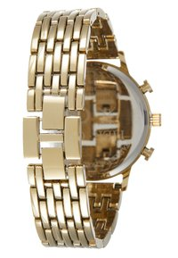 Pier One - Horloge - gold-coloured - 1