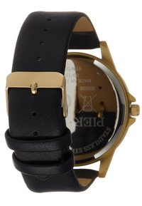 Pier One - Montre - black - 2