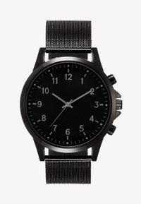Pier One - Hodinky - black - 1