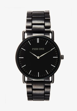 Watch - grey/black