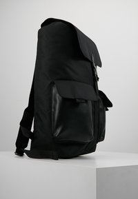 Pier One - Batoh - black - 3