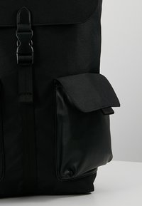 Pier One - Batoh - black - 6