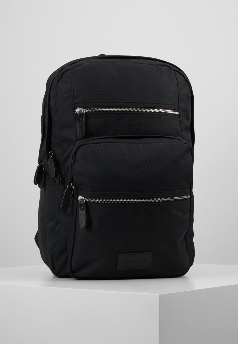 Pier One - Batoh - black