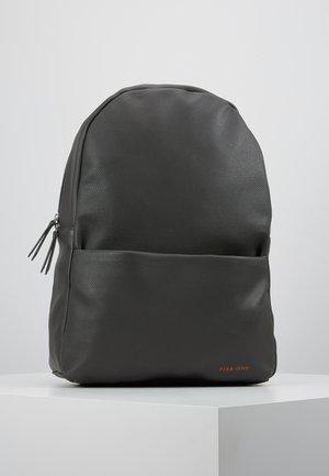 Ryggsäck - dark gray