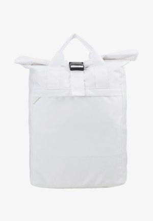 UNISEX - Reppu - white