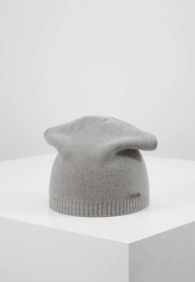 Pier One - Bonnet - grey