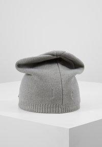 Pier One - Bonnet - grey - 2