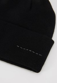 Pier One - Bonnet - black - 4