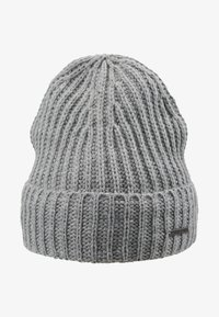 Pier One - Beanie - light grey - 3
