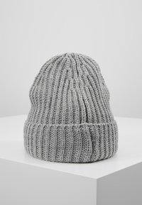 Pier One - Beanie - light grey - 2