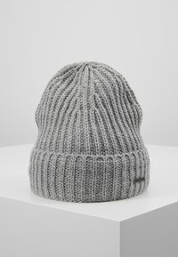 Pier One - Beanie - light grey - 0