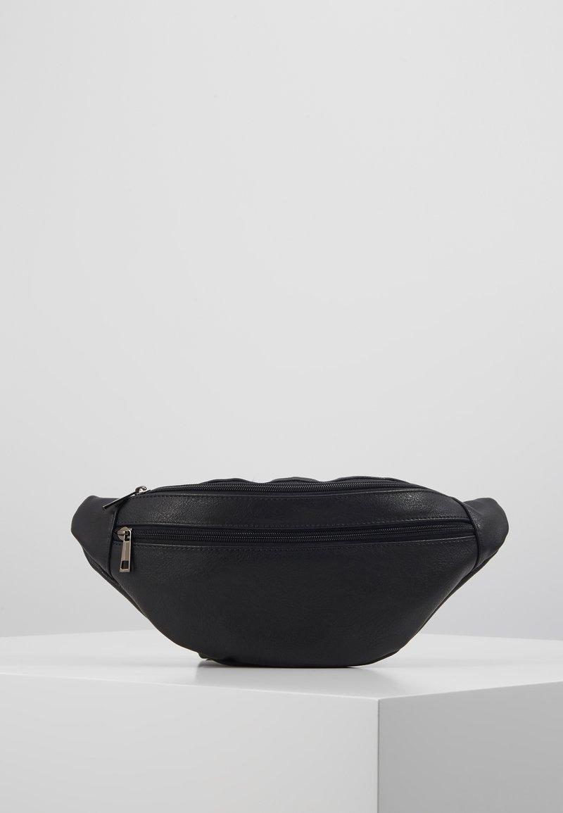 Pier One - Heuptas - black