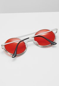 Pier One - UNISEX - Sonnenbrille - red