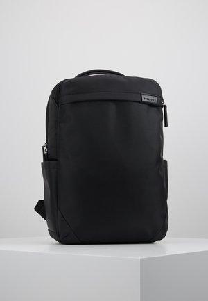 UNISEX - Reppu - black