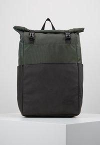 Pier One - UNISEX - Rucksack - khaki/brown - 0