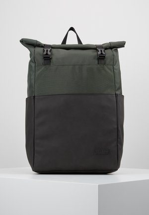 UNISEX - Sac à dos - khaki/brown